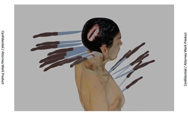 Ellen Greenberg - Suicide or Murder?