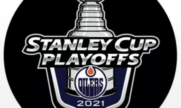 What Went Wrong:  Oilers Swept Out of Playoffs by Jets