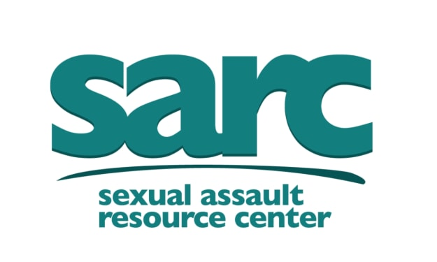 Information on your first point of contact after a sexual assault or rape