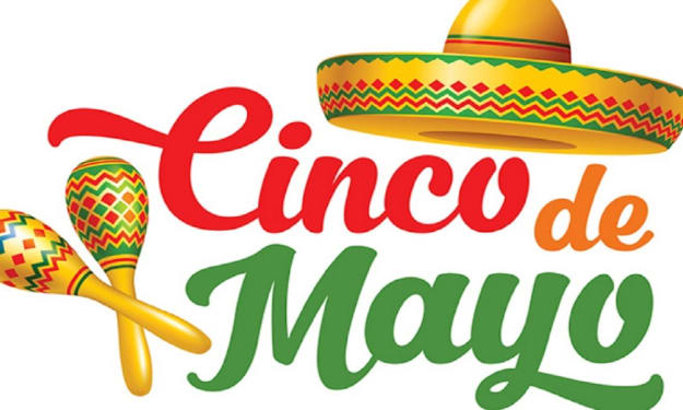 6 Hilarious Cinco De Mayo Memes 2021 And Its History