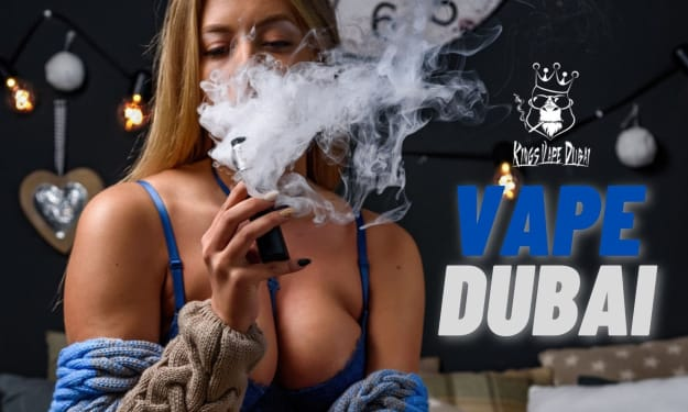 What are vape Shortfills or cloud king?
