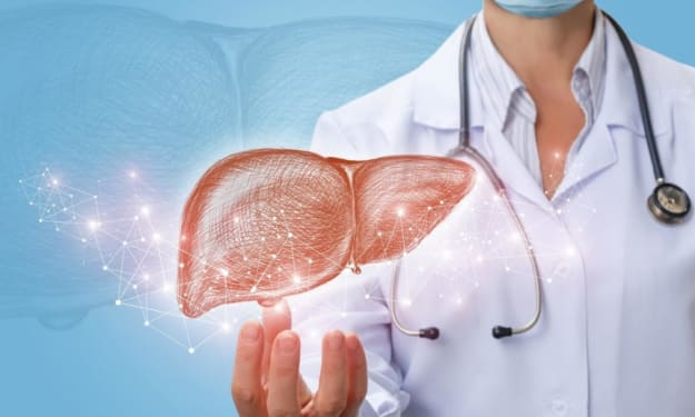 Top 10 Liver Transplant Surgeons in India