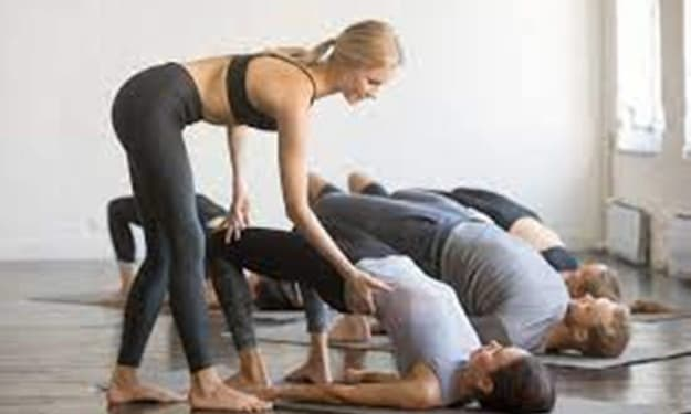 5 Biggest Challenges in Yoga Studio Management