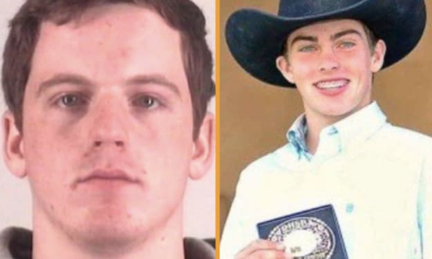 No Justice for Black Mentally Disabled Teen Sodomized With Coat Hanger by Racist Teammates
