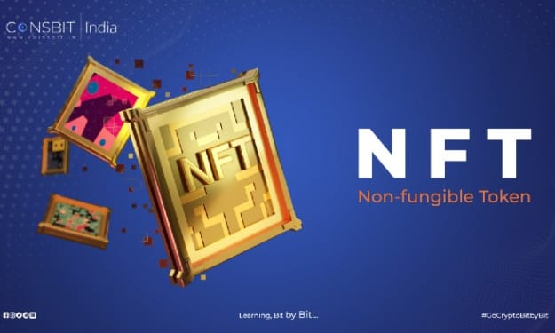 A Beginner's Guide to NFT