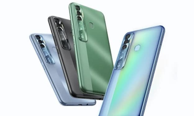 Buying A Gaming Smartphone In 2021? Look Out For These Features
