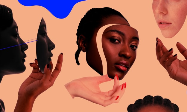 Dear Black Girl, Your Imposter Syndrome is Valid