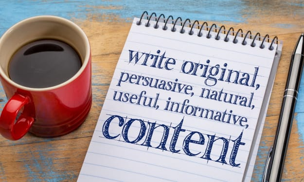 Ways to Make Your Blog Post Interactive