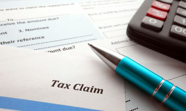 Why Do You Need a Local Tax Accountant?
