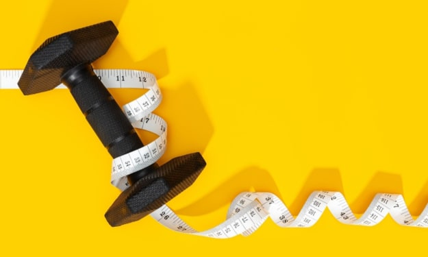 Proven Ways to Achieve a Comfortable Weight