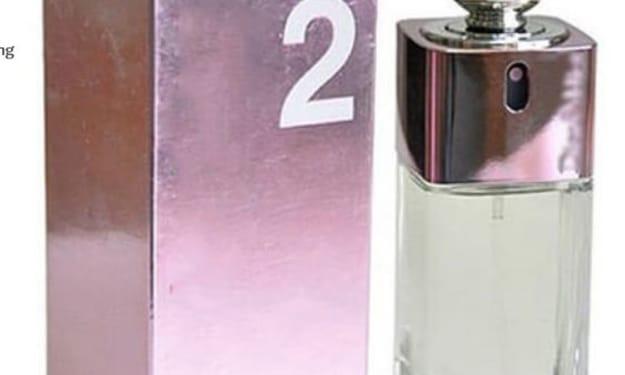 Custom Printed Perfume Boxes - Custom Perfume Packaging