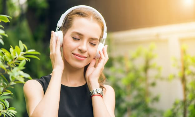 8 best songs to uplift your mood instantly