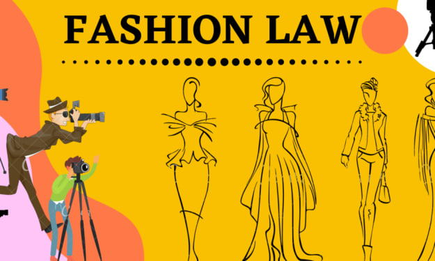 Fashion Industry - Copyright and Design Protection