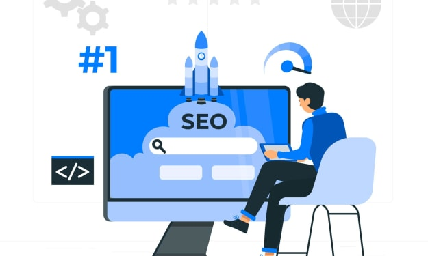 Three best marketing and SEO tools to achieve your target