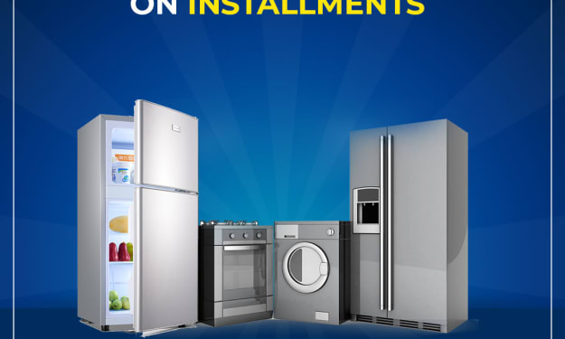 Where is all the safest site to Buy Online Kitchen Appliances in Lahore?