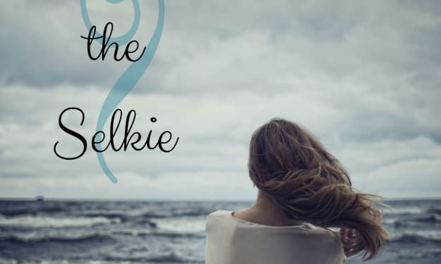 Maggie and the Selkie