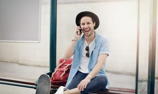 Contact Center IVR Optimization For Personalized Customer Experience