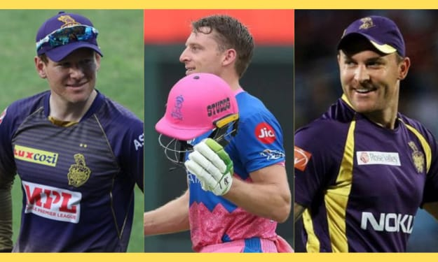 Cricketers who can be in trouble for their past tweets/posts