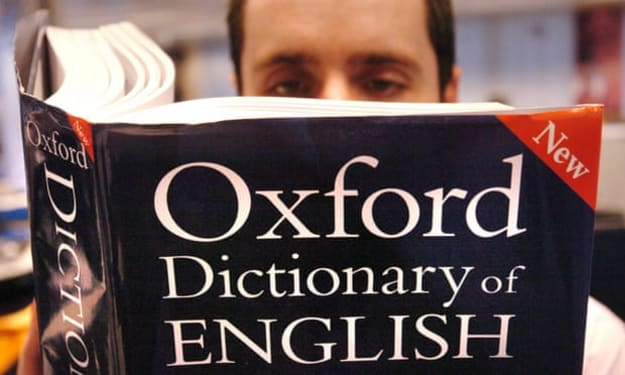 Key Facts About English Urdu Dictionary