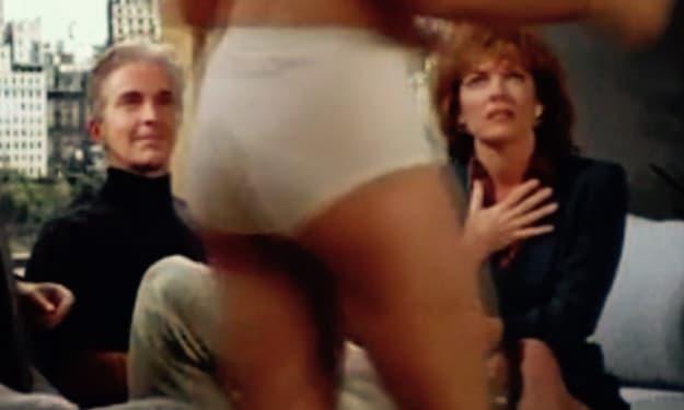 My Week on Seinfeld