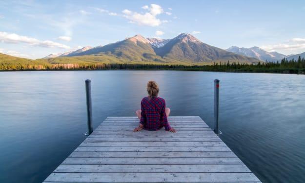 Merging Physical And Mental Self-awareness For Better progress