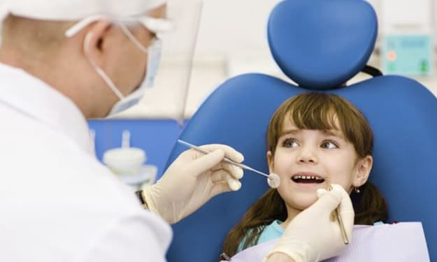 Buying Your First Dental Practice? Here Are Some Things You Should Know