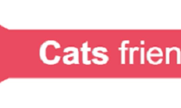 Diving into Scala Cats — Functors