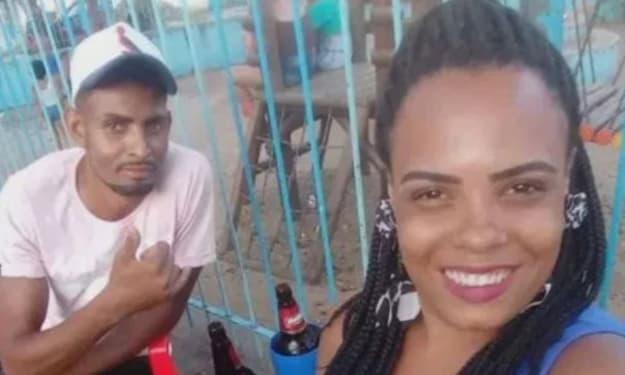 Women Cuts Off Husband's Manhood, Fries it on Stove