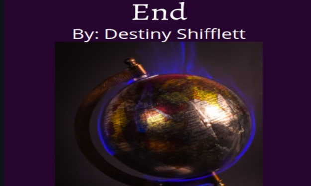 Chaos After Worlds End