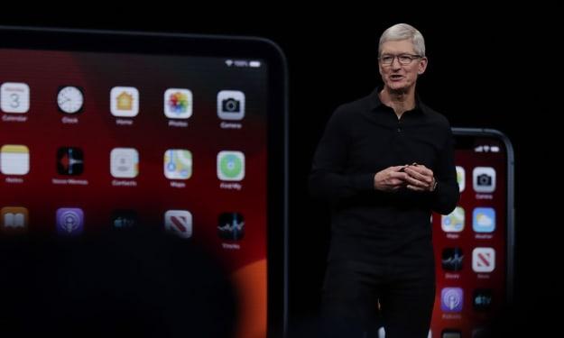 WWDC 2021 Highlights: Everything Apple announced at its big keynote Presentation.