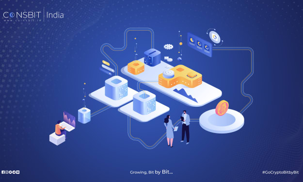 What is a Bitcoin Node