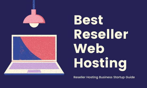 Life-saving Tips About Reseller Hosting