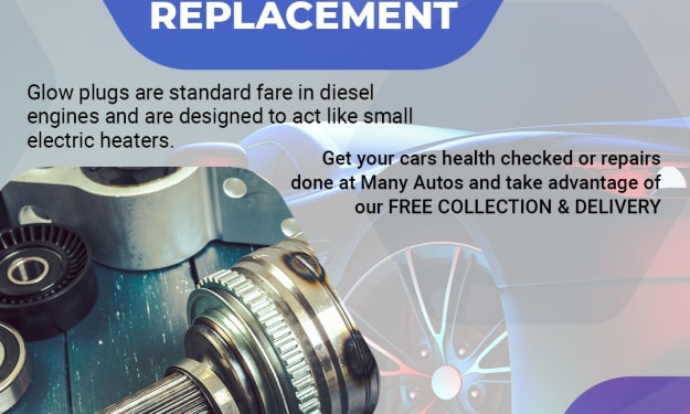 Everything you need to know before scheduling your next car service appointment