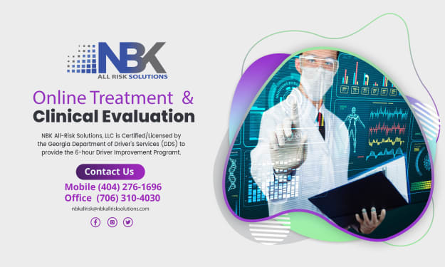Get the Best Online Treatment and Clinical Evaluation Courses