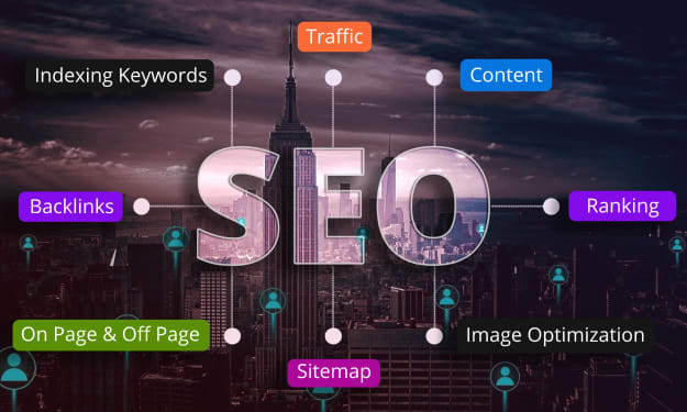Top 10 Off-Page SEO Strategies to Rely on!