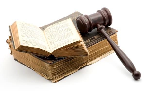 Choosing A DUI Lawyer