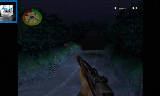Bringing Positivity to Gaming Through Forgotten History