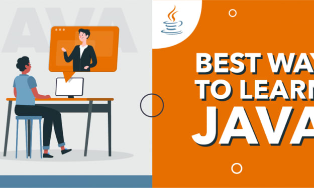 What Are Some Java Programming Best Practices?