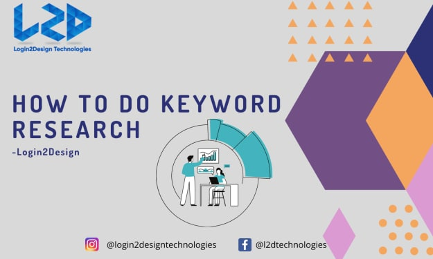 What is Keyword Research? How to do Keyword Research for SEO?