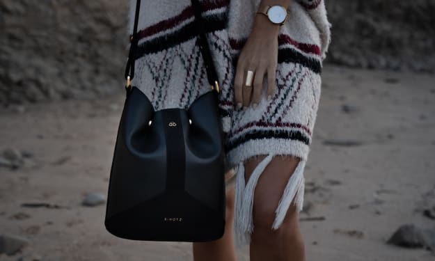 Leather Bag Trends That You Will Love in 2021