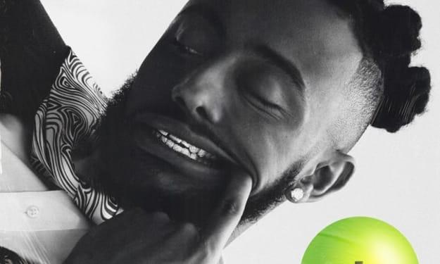 Limbo: A Review