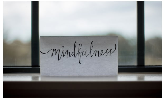 5 best mindfulness apps to help you keep calm during a crisis