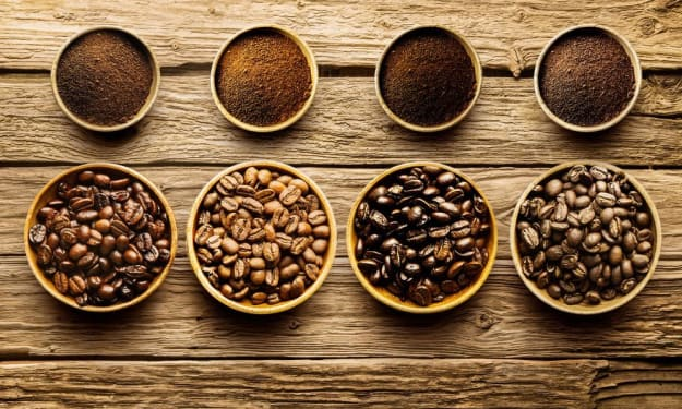 Best Cuban Coffee Brands Along With Beans