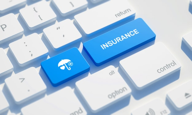 Indian Insurance Companies (Foreign Investment) Amendment Rules, 2021