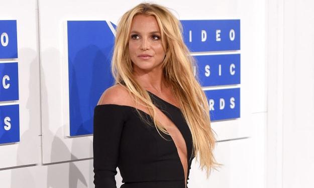 Read Britney Spears's Court Statement During Her Conservatorship Hearing