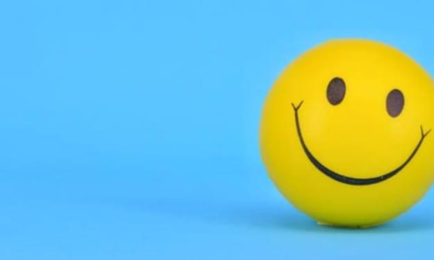 The Swedish Art of Happiness