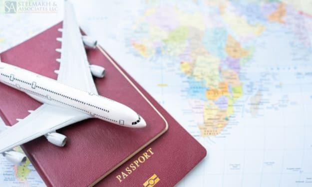 What are the Prime Reasons to Opt for Hiring an L1A Visa Attorney?