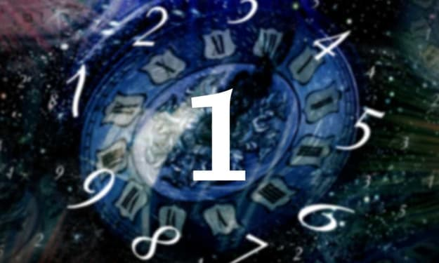 2021 Numerology Predictions