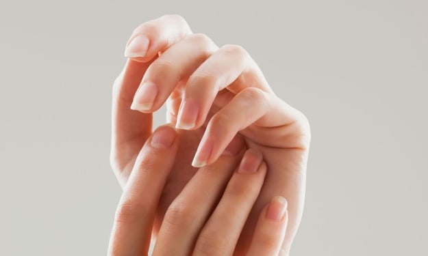 Fragile Nails: Causes, Prevention and Treatment