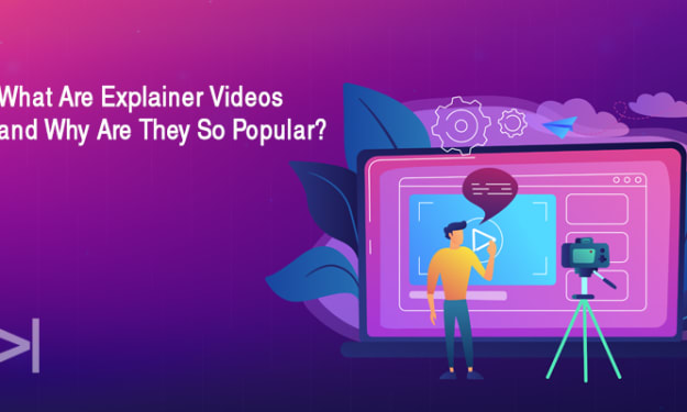 BENEFITS OF CORPORATE VIDEOS FOR YOUR BUSINESS